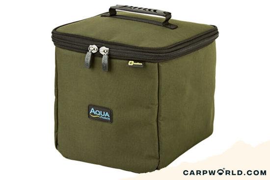Aqua Products Aqua Session Cool Bag Black Series