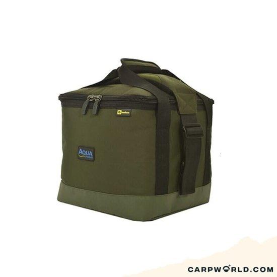 Aqua Products Aqua Small Bucket Bag Black Series