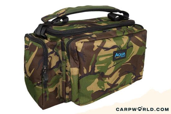 Aqua Products Aqua Small Carryall - DPM