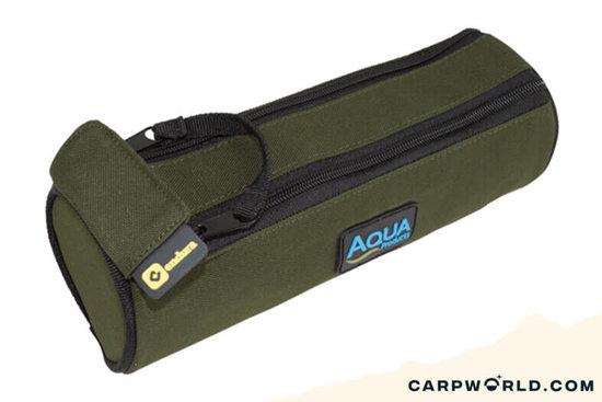 Aqua Products Aqua Spool Case Black Series
