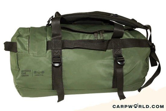Aqua Products Aqua Torrent Duffel Bag