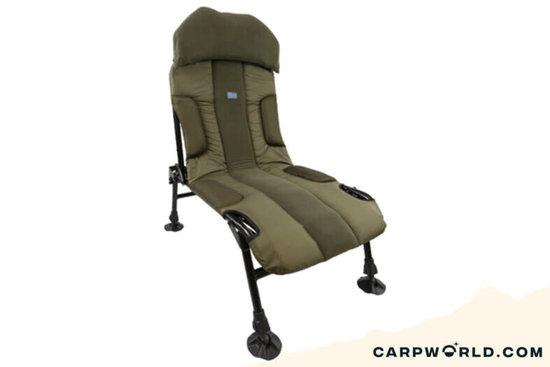 Aqua Products Aqua Transformer Chair