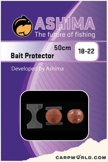 Ashima Ashima Bait Protector