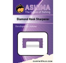 Ashima diamond hook file
