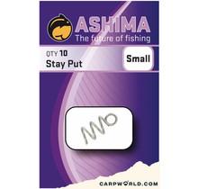 Ashima Stay Put Small