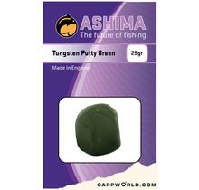 Ashima Tungsten Putty Green