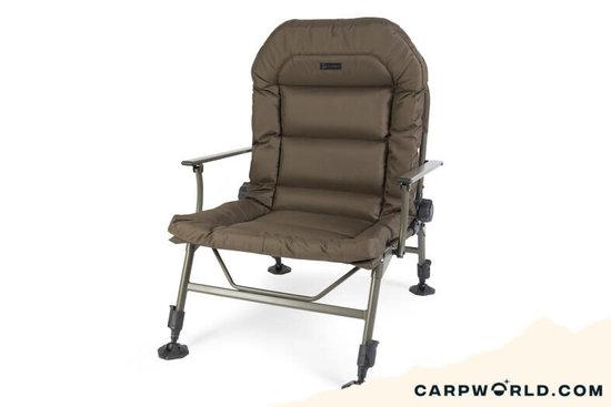 Avid Carp Avid A-Spec Chair
