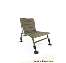 Avid Ascent Day Chair