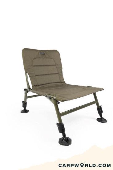 Avid Carp Avid Ascent Day Chair