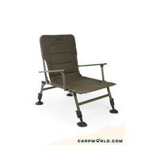 Avid Ascent Arm Chair