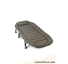 Avid Ascent Recliner Bed