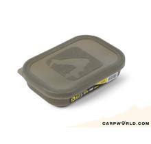Avid Bait Tub - Micro Size Tub With Lid