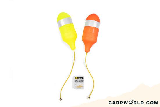 Avid Carp Avid Bottle Marker Kit