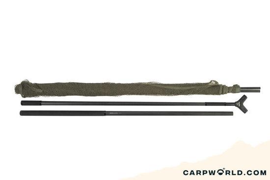Avid Carp Avid Breach Landing Net 42'' 2 Piece
