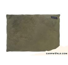 Avid Comfort Pillow - Standard