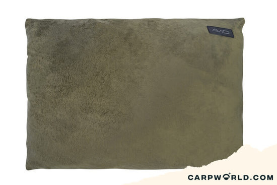 Avid Carp Avid Comfort Pillow - Standard