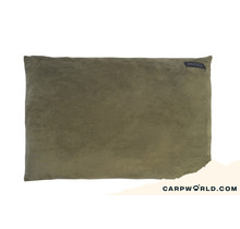 Avid Comfort Pillow - Xl