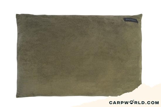 Avid Carp Avid Comfort Pillow - Xl