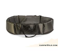Avid Compact Carp Cradle - Standard