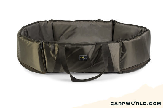 Avid Carp Avid Compact Carp Cradle - Standard
