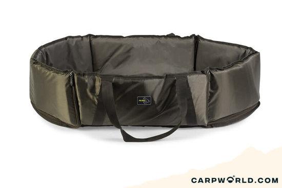 Avid Carp Avid Compact Carp Cradle - Xl