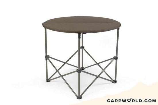 Avid Carp Avid Compact Session Table