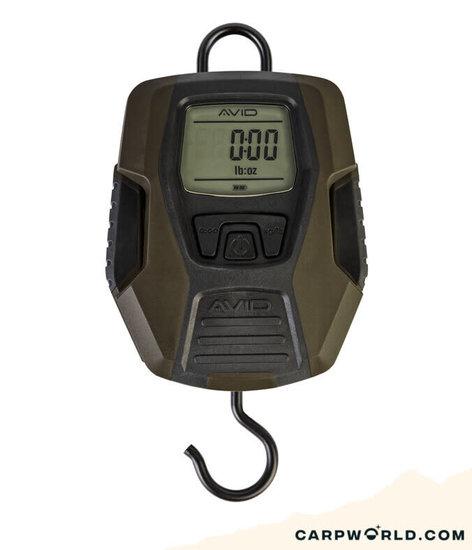 Avid Carp Avid Digital Scales