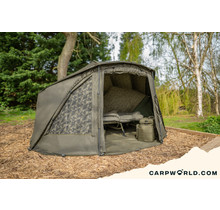 Avid Hq Dual Layer Brolly System