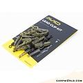 Avid Carp Avid Lead Clip Kit