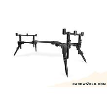 Avid Lok Down Compact Pod
