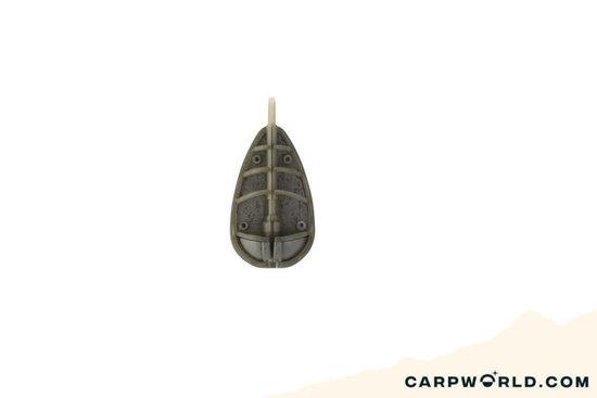 Avid Carp Avid Method Feeder Large