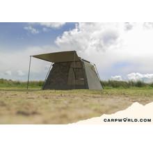 Avid Screen House 3D Compact