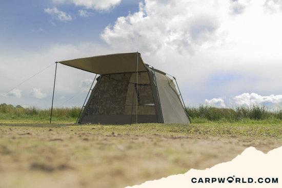 Avid Carp Avid Screen House 3D Compact