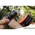 CCMoore CCMoore Acid Pear Hookbait Booster 50ml