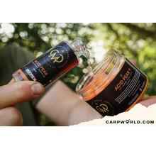 CCMoore Acid Pear Hookbait Booster 50ml