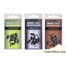 ESP Ronnie Clip Large