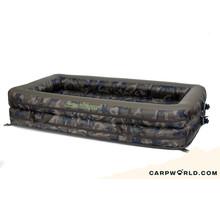 Fox Carpmaster AIR mat