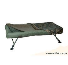 Fox Carpmaster Cradle