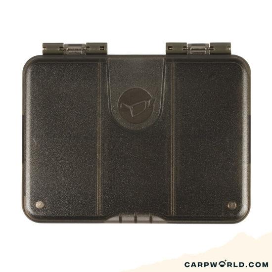 Korda Korda 8 Compartment Mini Box