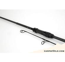 Fox Horizon X3 10ft Abbreviated handle