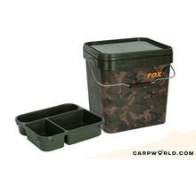 Fox 17 litre Bucket Insert