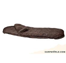 Fox R-Serie Camo Sleeping bag