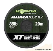 Korda Arma-Kord XT 85 lb