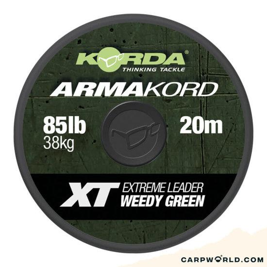 Korda Korda Arma-Kord XT 85 lb
