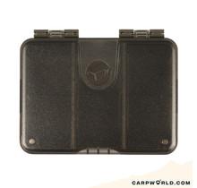 Korda 6 Compartment Mini Box