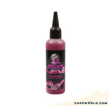Korda Goo Pink Almond Smoke
