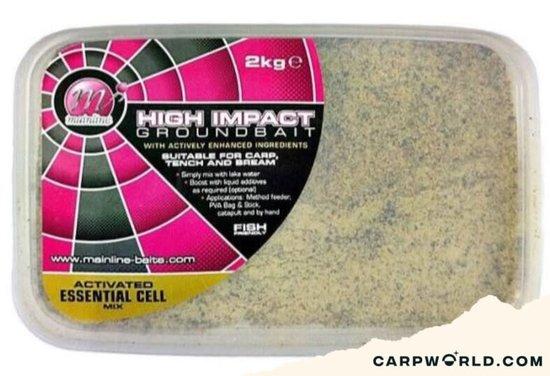 Mainline Mainline Active Essential Cell Mix - 2kg