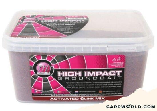 Mainline Mainline Active The LinkTM Mix - 2kg