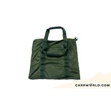 Trakker Air Dry Bag