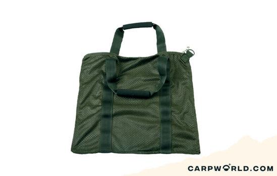 Trakker Products Trakker Air Dry Bag